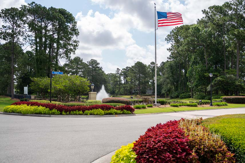 1.Carter-Land-Services-Landscaping-Georgia-P10