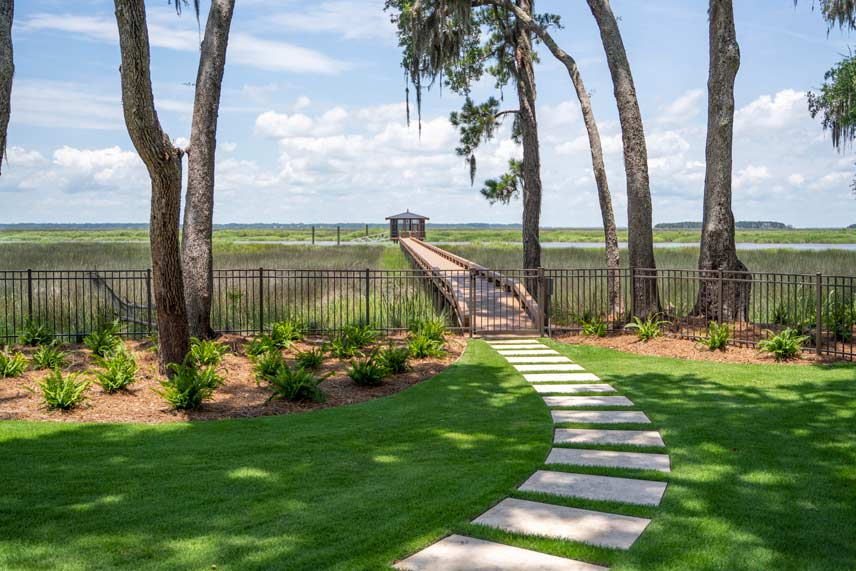 2.Carter-Land-Services-Landscaping-Georgia-P4