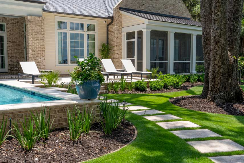 3.Carter-Land-Services-Landscaping-Georgia-P4