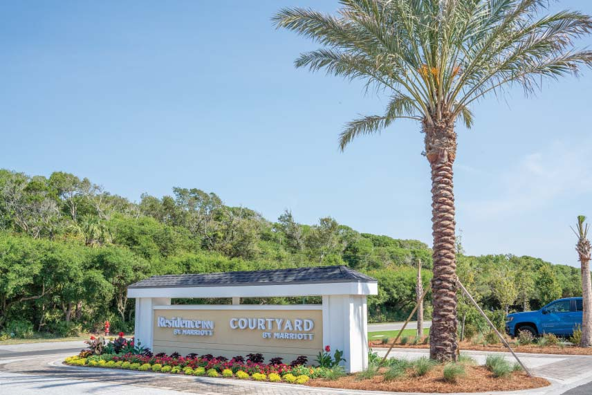 42-Carter-Land-Services-Commercial-Landscaping-Glynn-County,-GA